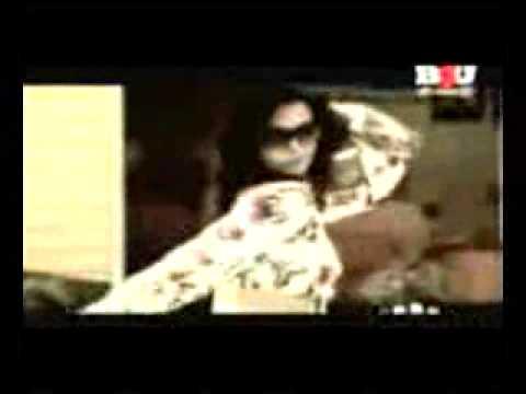 Hai Hai Jawani - Taz Stereo Nation