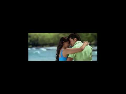 Sadka kiya .fUll SONG vIDEO in HD