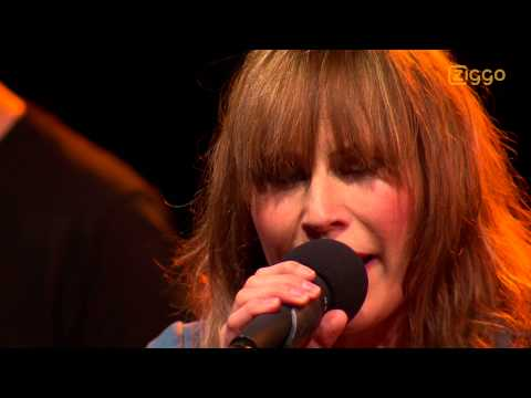 The Gathering - Heroes For Ghosts // Ziggo Live #35 (18-04-2013) [HD]