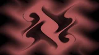 Watch Neil Diamond Rosemarys Wine video