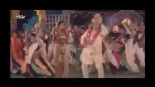 Pudhu Nilavu Tamil Movie Video Song | Tamil Movie Video Song