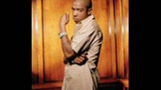 Watch Ja Rule Extasy video