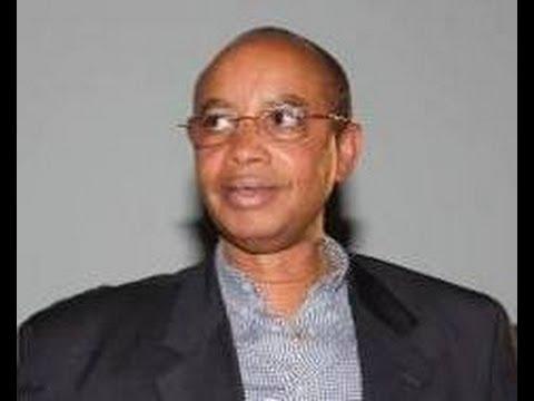 Imenyesha ry'Iyicwa rya Colonel Patrick Karegeya - Igice cya 2.