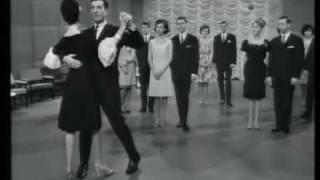 Tanzen Online- Tango Grundkurs