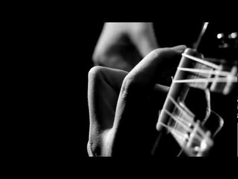 Nikita Koshkin-
