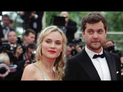 Diane Kruger y Joshua Jackson, crónica de una ruptura anunciada