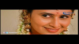 Kadhal Agathee Full Movie Part 4
