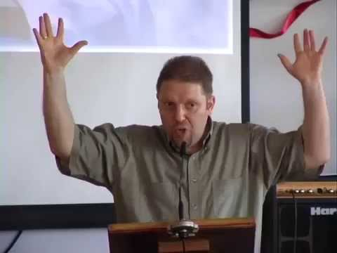 Откровения иоанна богослова