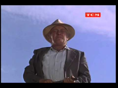 "Cool Hand Luke (1967) - The Captain's speech "" What we got ..."