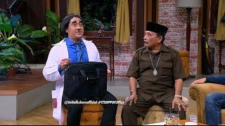 Download Lagu Nah Akhirnya Ada Dokter yang Mau Sembuhin Telinga Pak Bolot Gratis STAFABAND