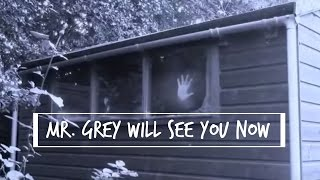FIFTY SHEDS OF GREY - OFFICIAL TRAILER (50 SHADES PARODY)