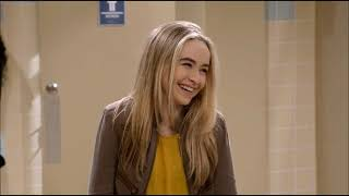 Girl Meets World Funny Moments
