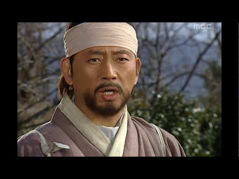 The Legendary Doctor - Hur Jun, 23회, Ep23 #01 video