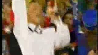 Vídeo 431 de Xuxa