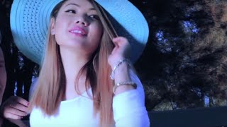 Download Tyo Man Ma - Shahiel Khadka | New Nepali Pop Song 2016 3Gp Mp4