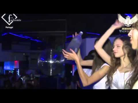 Andromeda Fashion Priv - Vila Real - Candidata a melhor discoteca do mundo