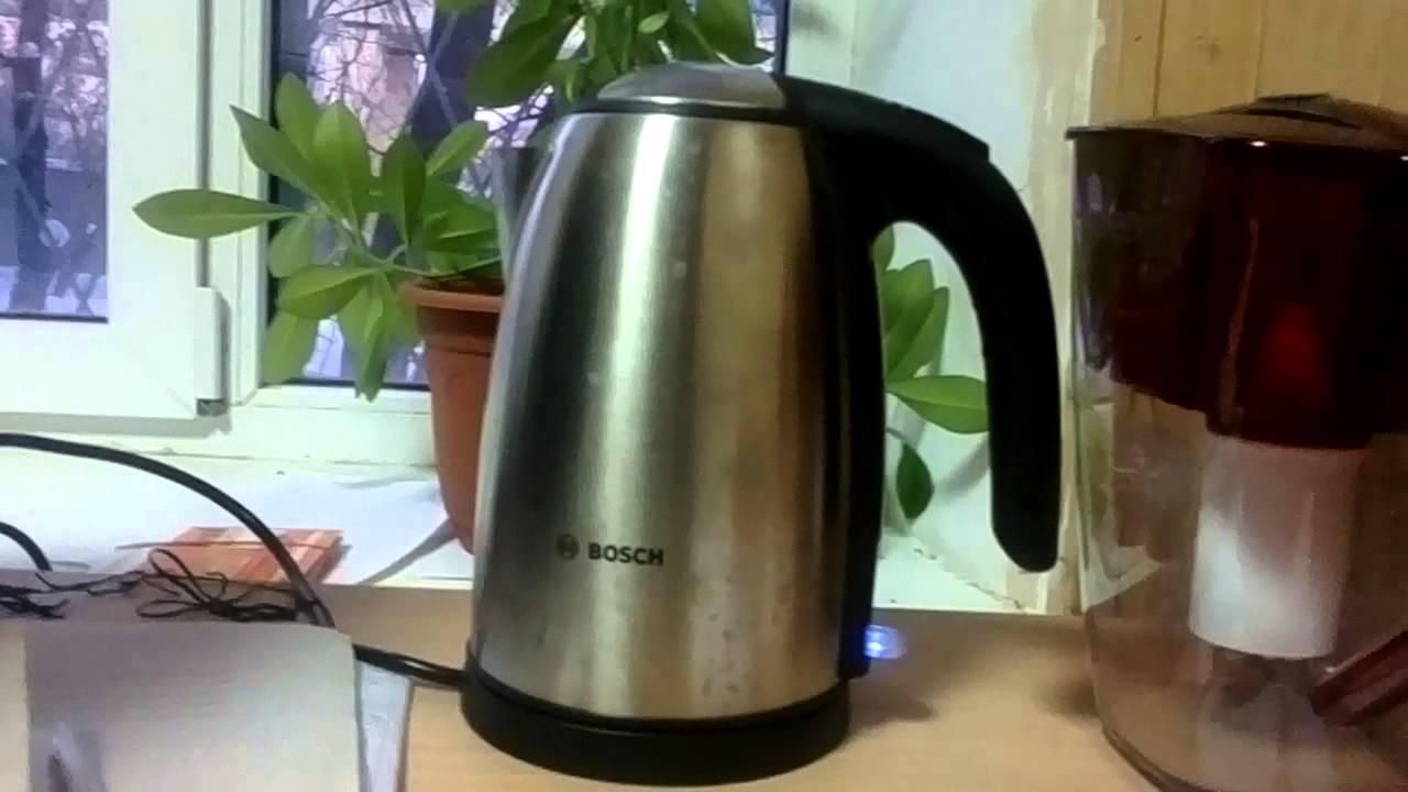 контрольная закупка пурпурный чай