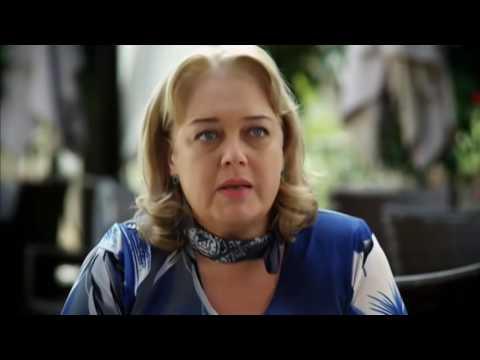 Богатая сельская свадьба 2017 Фильм новинка  Русские односерийные мелодрамы