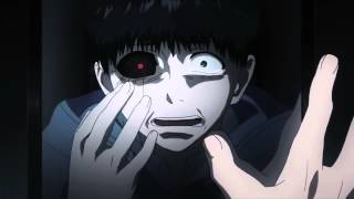 Tokyo Ghoul [AMV] - Take It Out On Me