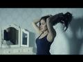 Ben Utomo - Slow Jam ft. Jeri Taufik