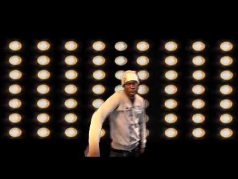 Ghetts - Rider (feat. Davinche, Jme, Keedo & Steelo)