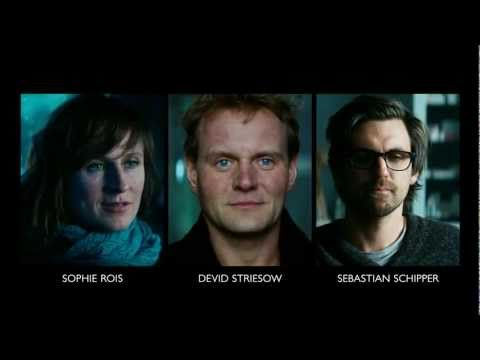 3 (DREI) By Tom Tykwer- International Trailer