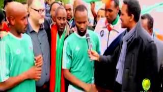 Somaliland oo ka badisay Nigeria , Kenya iyo Ruwanda