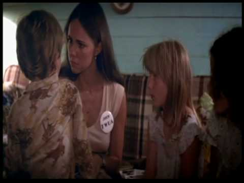 Norma Rae is listed (or ranked) 24 on the list The Best PG Family Drama Movies