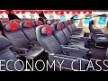 NORWEGIAN AIR - Watch this before you fly them.