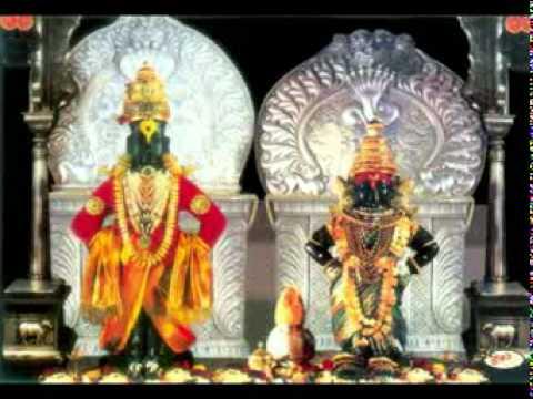 jai jai ram-Marathi Bhajan