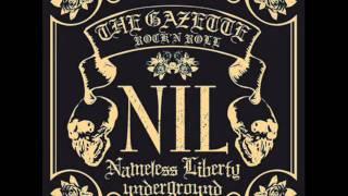the GazettE - Nausea & Shudder