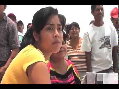Mujeres de Coatzacoalcos son capacitadas en materia de prevención del VIH.