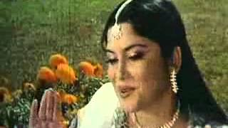 Preme Poreshe A Mon   Bangla Movie Song Rong Number low