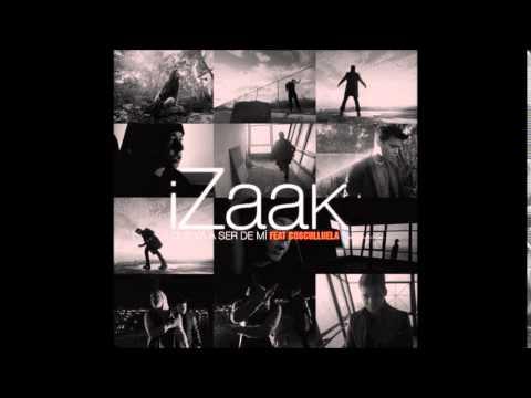 Que va a ser de mi  -  (Kareoke, Instrumenta, Remake) Izaak ft  Cosculluela