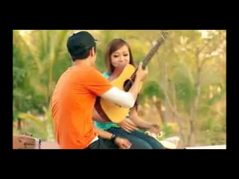 Ma Yone Naing Buu (wine Su Khine Thein Ft Sai Sai Khan Hlaing ) video