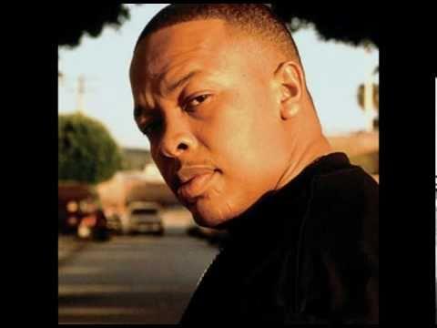 Dr. Dre  ft. Akon, 2Pac, Snoop Dogg, 50 Cent - Kush (remix)