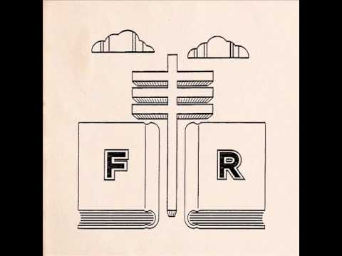 Frightened Rabbit - She Screams Christmas