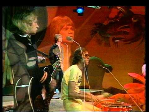Rubettes - Under One Roof