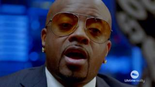 IM SO ATLANTA !!!! JERMAINE DUPRI, THE RAP GAME SEASON 2