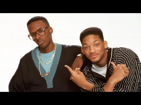 Did The Fresh Prince Call In To C-span? video