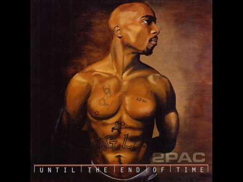 Tupac - Let Em Have It (Remix)