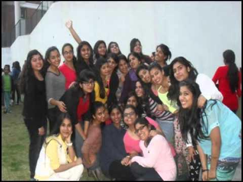 Holi Celebration at UWS