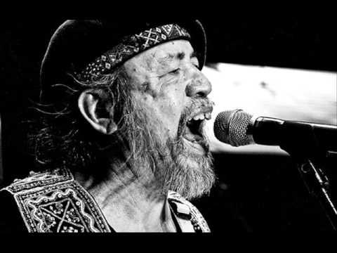 Juan Dela Cruz Band - Langit