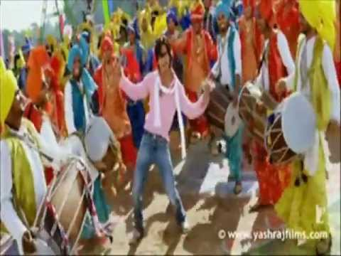 My Top Favourite Bollywood Songs For March 30 2012 (Old and...