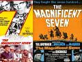 The Magnificent Seven - Elmer Bernstein