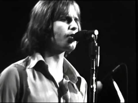 Kingfish - Full Concert - 02/07/76 - Winterland (OFFICIAL)