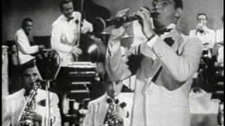 Benny Goodman St Louis Blues
