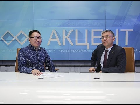 «Акцент»: Евгений Ревенко: «Единая Россия» делает ставку на регионы