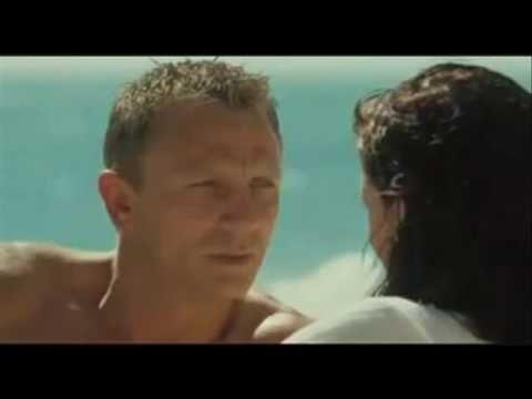 Casino royale mp4 download