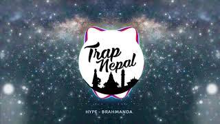 HYPE - BRAHMANDA